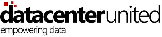 Logo Datacenter United