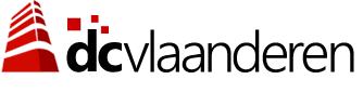 logo datacenter vlaanderen