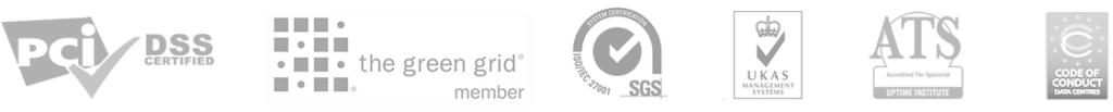 Partners of Datacenter United